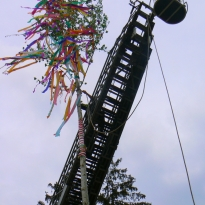 P1300672