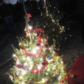 Mindenki karácsonya - 2014