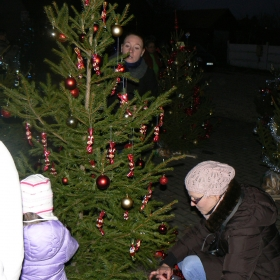 Mindenki karácsonya - 2013